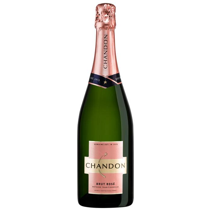 Chandon Rosé Rosé