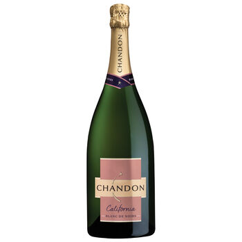 Chandon Blanc de Noirs 1.5L