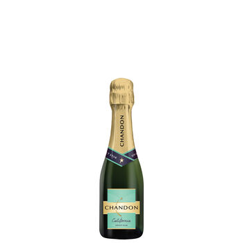 Chandon Sweet Star Mini