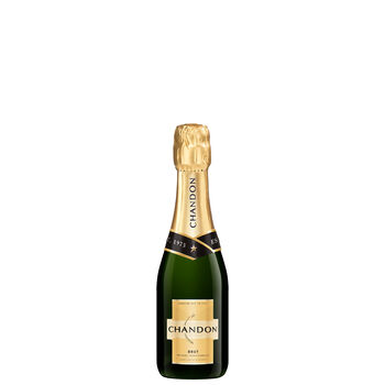 Chandon Brut Mini