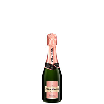 Chandon Rosé Mini