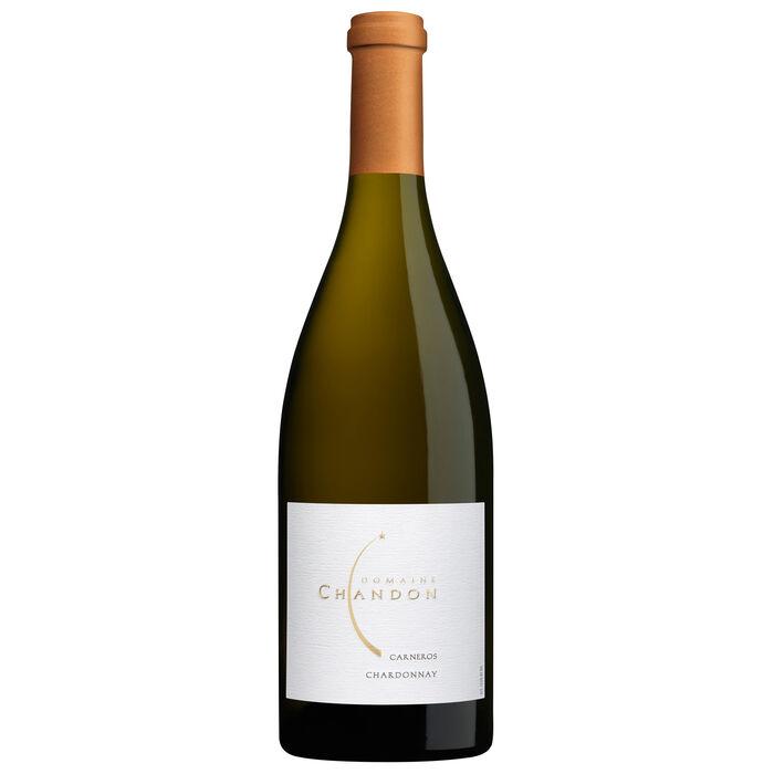 Chardonnay, Carneros 2017 White