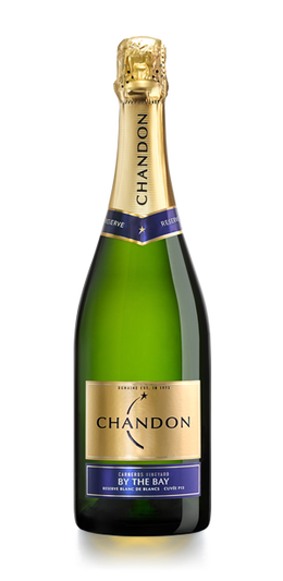 CHANDON BY THE BAY