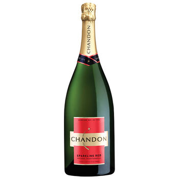 CHANDON SPARKLING RED 1.5L