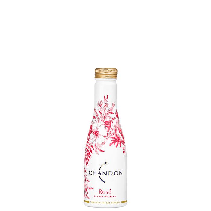 Chandon Rosé AluMinis™ Rosé