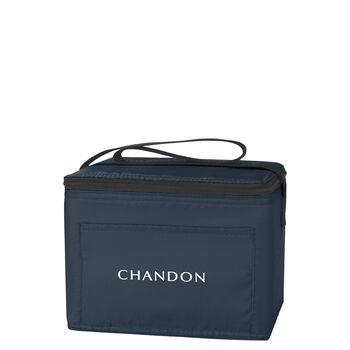 Cooler Bag Club Gift