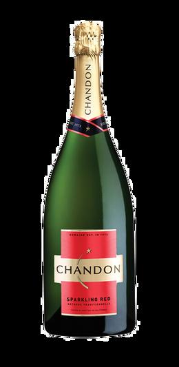 CHANDON SPARKLING RED 1.5L
