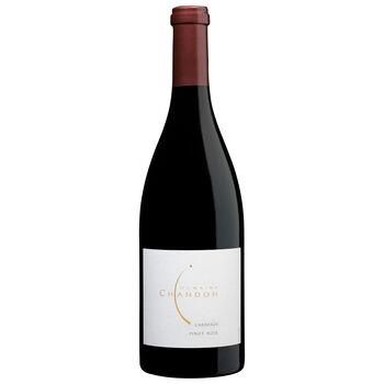 Pinot Noir, Carneros 2016