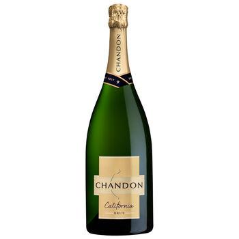 Chandon Brut 1.5L