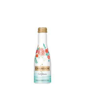 Chandon Sweet Star AluMini
