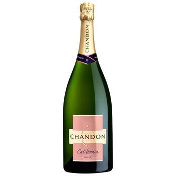 Chandon Rosé 1.5L