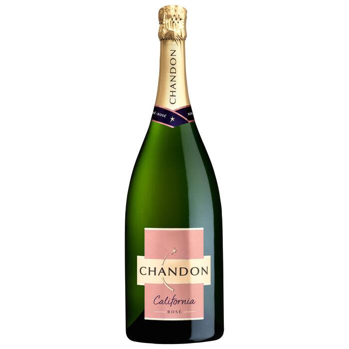 Chandon Rosé 1.5L Rosé