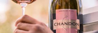 Sparkling Wine Bucket List 2021