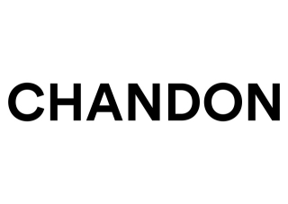 Sparkling Wine from Napa Valley | Chandon